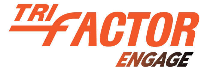 TRI-Factor Engage Logo 300dpi